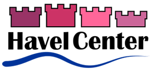 Havel-Center Logo
